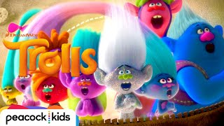 "download lagu ""hair Up""    Trolls gratis"