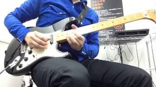オリジナル曲:hiru no BGM