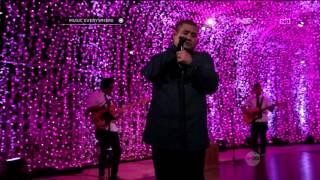 download lagu Mike Mohede - Sahabat Jadi Cinta Zigaz Cover Live gratis
