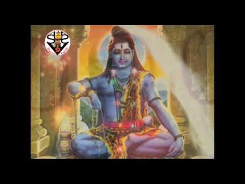Chandi Saptashati-(cathura Audhyayah) Part 14 By Pandit Sri Shankar Parial Sastri video