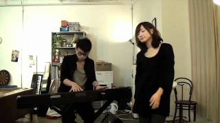 Download lagu 残酷な天使のテーゼ/高橋洋子(Cover)