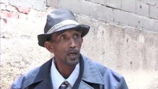 Eritrea - Abraham Gebrehiwet Antiko - ካሳ / Kasa - New Eritrean Comedy 2015