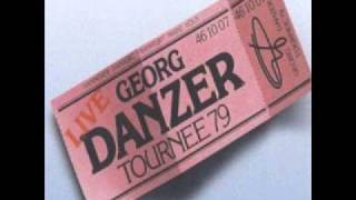 download lagu Georg Danzer  Klogeschichte gratis