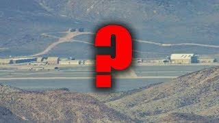 Will The Area 51 Raid ACTUALLY Happen?
