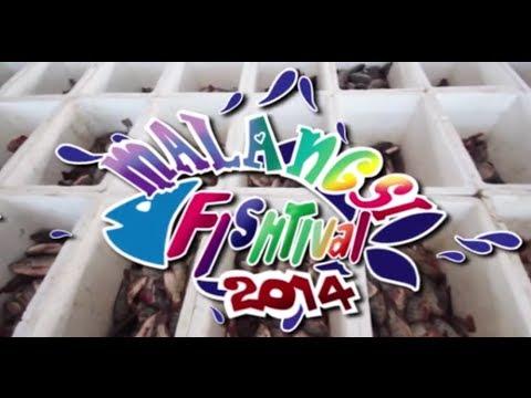 [PTV] MALANGSI FISHTIVAL 2014 sa Bayambang, Pangasinan (Full Episode)