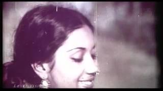 Hiramoti Hiramoti O Hiramoti   Sareng Bou   1978   Faruk  Kabori   Rathindranath Roy   1080p HD   Yo