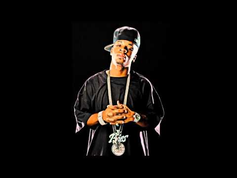 Plies - Die Together