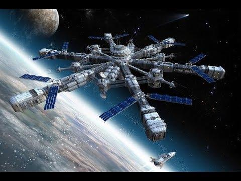 रूस का सबसे खतरनाक मिशन  SOYUZ ROCKET  Soyuz Mission  Universal Facts