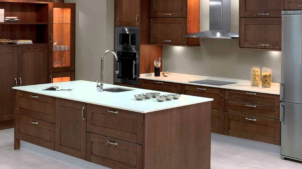 - Fabricante de muebles de cocina ...