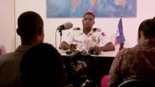 Rolland - Un film de Kharmeliaud Moise