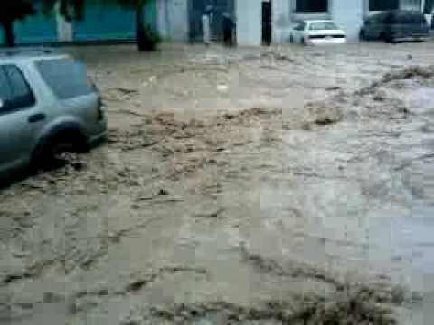 طوفان جده العربيات.mp4