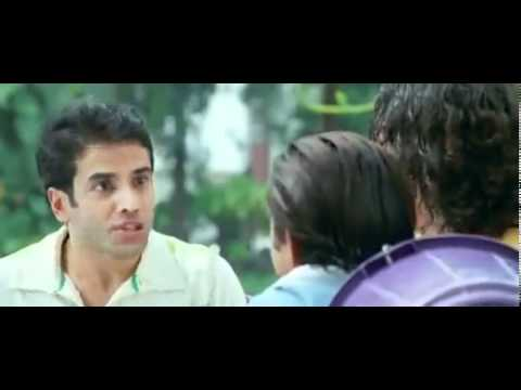 Dhol (2007) - Hindi Movie - Part 3 video
