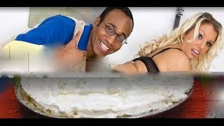 PORN CREAMPIES! HOW ARE THEY MADE?