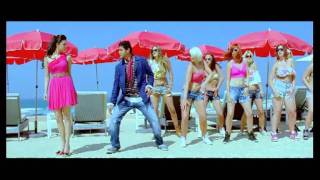 Business Man - businessman tamil song penne