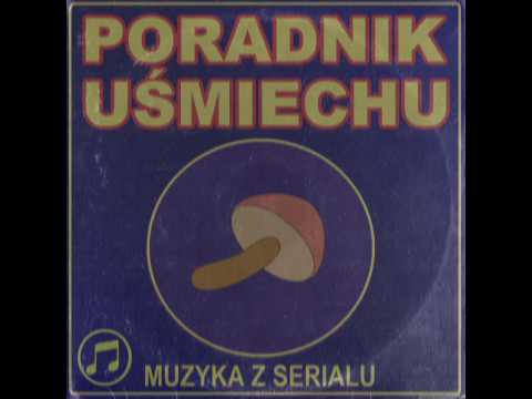 Wiktor Stribog: Kraina Grzybów FULL OST (30 Tracks) UNNOFICIAL