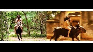 KH talks about MARUDHANAYAGAM & VAAMAMARGAM