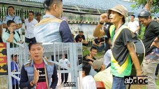 Download Lagu Ramahnya Andika kangen sapa teman di penjara di acara lapas ( Napi juga manusia ) Sedih Gratis STAFABAND