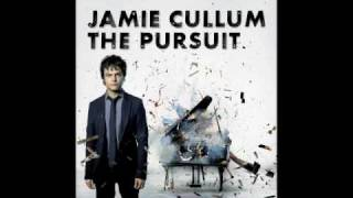 Watch Jamie Cullum You And Me Are Gone video