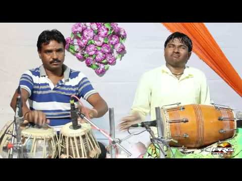 Song: Jhini Jhini Ude Re Gulal | Rajasthani Popular Song | Gajan Mata New Bhajan | Nenaram Dewasi video