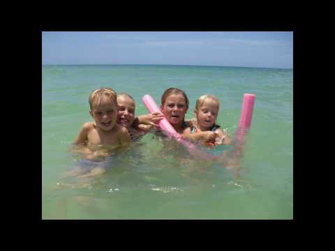 Johnson 6 Bonita Beach Florida Vacation