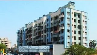 The Property Show_ Apartment options under Rs 2 cr in Mumbai's upcoming locations
