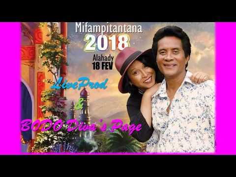 BODO & Njakatiana Toera-mamy thumbnail
