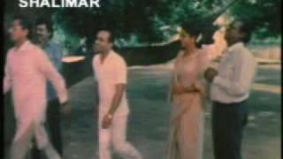 Hai Hai Nayaka Comedy Scenes; Jandhyala Comedy Scenes 7