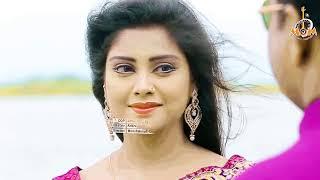 Bangla New Hot Music Video 2016 1080p full HD