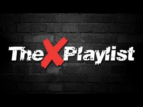 Alex Gaudino feat JRDN – Playing With My Heart (Bottai Remix)