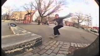 Shawn Powers - Caviar - HD!!!!!