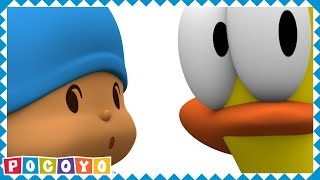 Download Lagu Pocoyo - Dance Off! (S02E37) Gratis STAFABAND