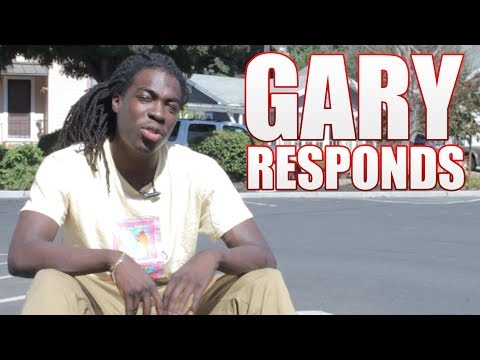Gary Responds To Your SKATELINE Comments Ep. 255 - Kaepernick Nike Ban, Hill Bombs & More