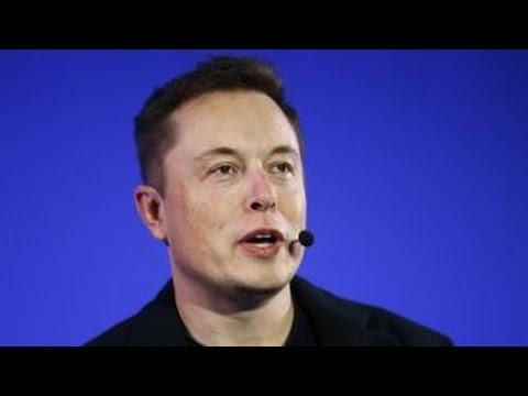 Trouble ahead for Tesla after fatal autopilot accident?