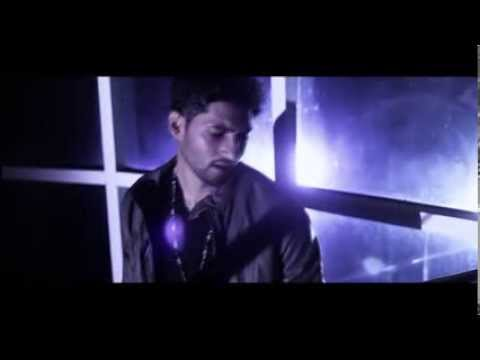 Asif Hasan - Arz (official Music Video) video