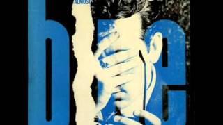 Watch Elvis Costello Almost Blue video