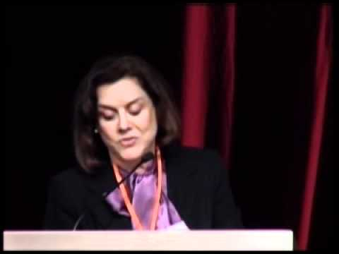 2011 Middle East Institute - Whither the Gulf? Accomplishments, Challenges & Dangers (Day 1 Part 2)