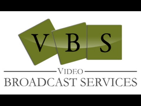 $397 Business Videos | 888-996-9697