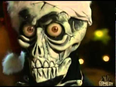 Comedian Achmed The Terrorist Achmed The Dead Terrorist