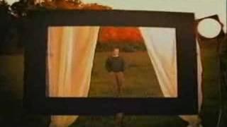 Watch Bebo Norman Im Alright video