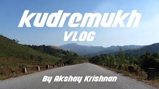 Mahindra MOJO 300 | VLOG#2 | Karnataka INDIA