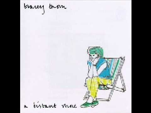 TRACEY THORN - Plain Sailing