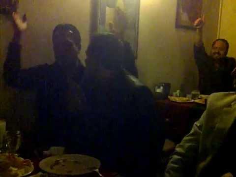 Popstar Sel�uk & Hakan G�rses - Usta (canl�) mp3 indir