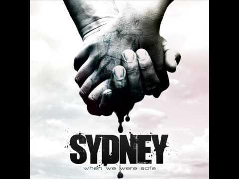 Sydney - Sorry Stranger