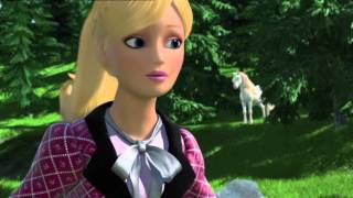 download lagu Barbie And Her Sisters In A Pony Tale 2013 gratis