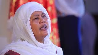 Ethiopan Ortodox Tewahido Mezmur Zemarit Fantu Welde Adebabay Koma