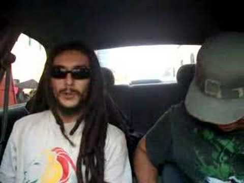Morodo & Julian 1