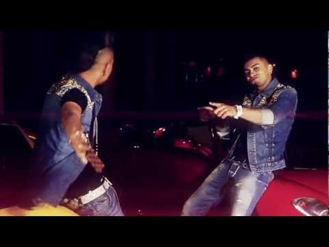 Jasz Gill FT Kamal Raja - BEAT DROPS OFFICIAL MUSICVIDEO HD