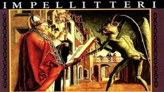 Watch Impellitteri To The Master video