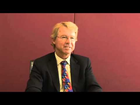 April 2015 Economic Update with Shane Oliver