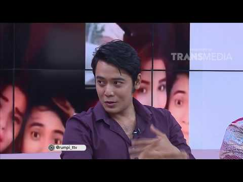 RUMPI - GEGER! Kris Hatta Putar Bukti Video Akad Buat Billy (26/3/18) Part 1